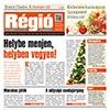 Régió újságok